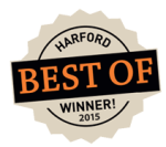 Best Dog Groomer 2015 Harford County - 4 Paws Spa and Training Center, Maryland