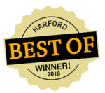 Best Dog Groomer 2016 Harford County - 4 Paws Spa and Training Center, Maryland