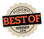 Best Dog Groomer 2018 Harford County - 4 Paws Spa and Training Center, Maryland